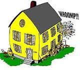 Hoarding Heave Ho! Lets De-clutter…..